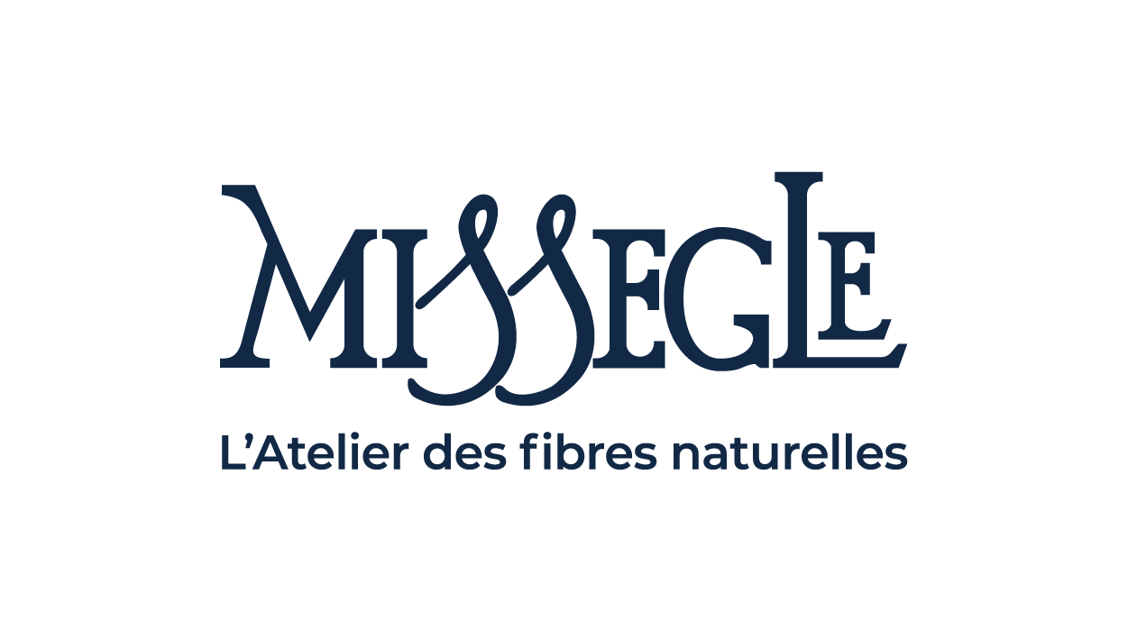 referenz_color__missegle-logo-135